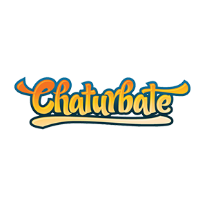 Chaturbate.png